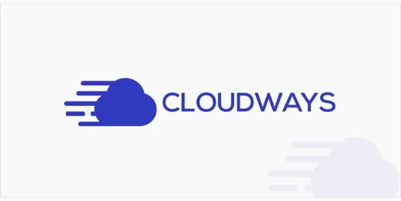 cloudways review 5 off coupon promo code all plans