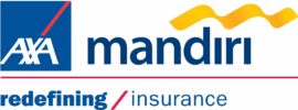 AXA Mandiri Travel Insurance