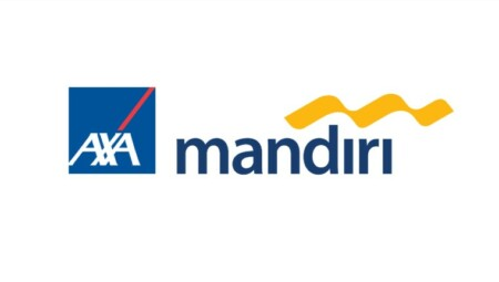 Call center AXA Mandiri
