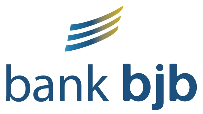 logo bank bjb