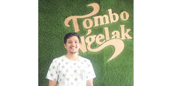 restoran favorit artis indonesia