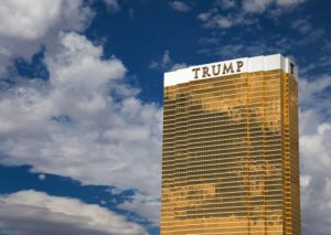 Trump International Hotel Las Vegas (curbed.com)