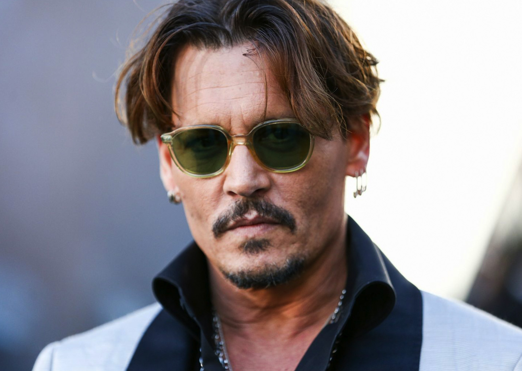Johnny Deep (in.com)