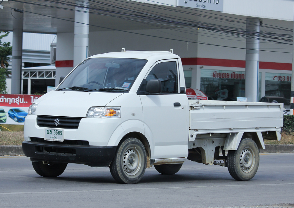 Suzuki-Carry-Pick-Up-WP