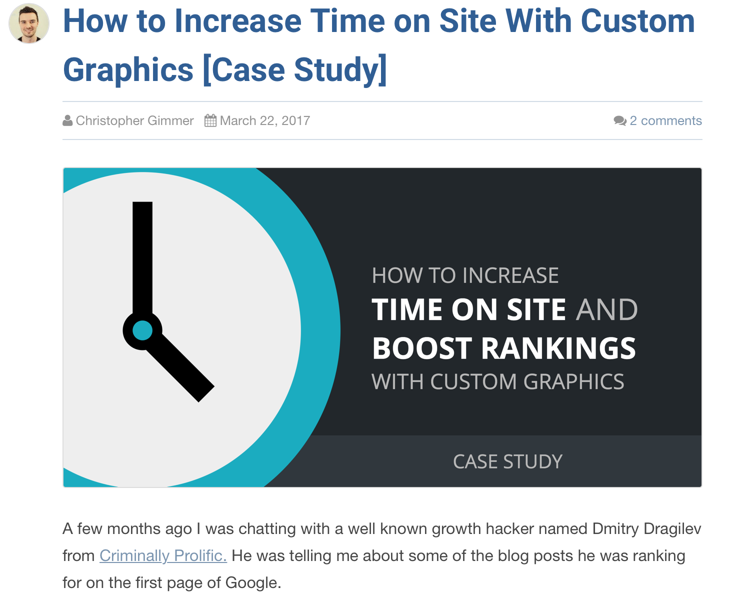 Wordpress Featured Image Caption Not Showing 3