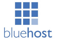 Bluehost web hosting in Malaysia
