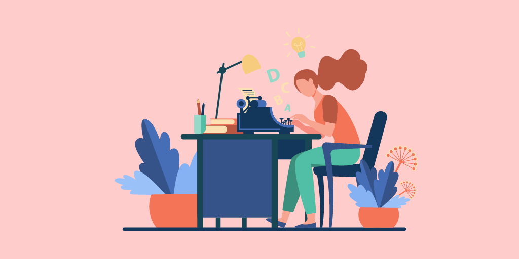How to become a professional writer - 8 Expert Tips