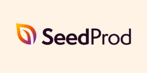 SeedProd Review 2021: Best Landing Page Builder Plugin for WordPress