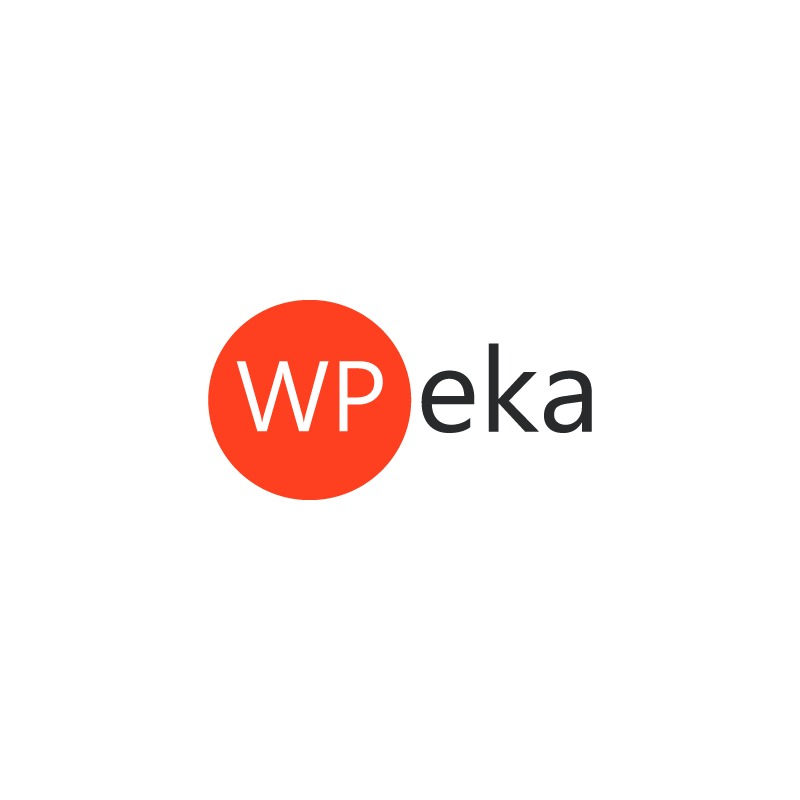 WPEka Coupon Code 2019 (The 30% Great Deal Included)