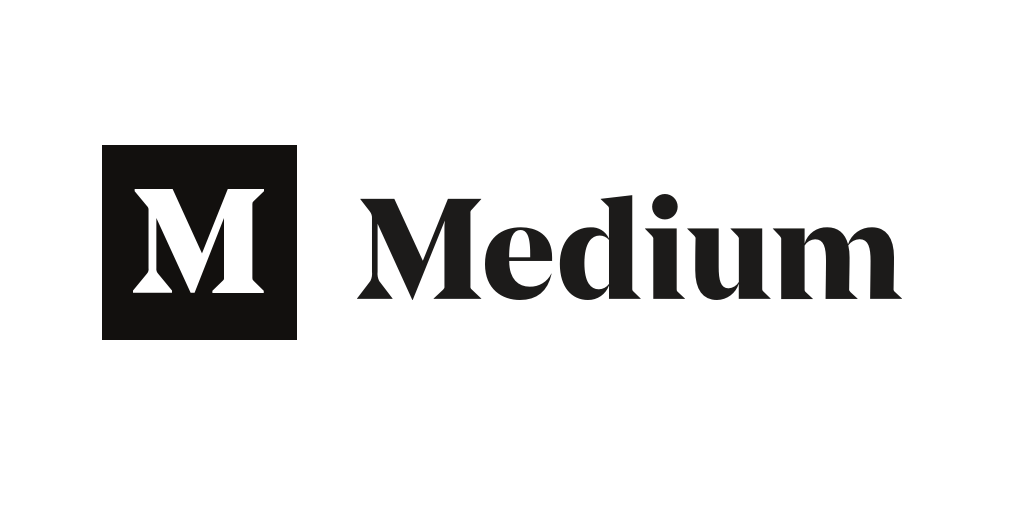 How to use Medium to promote your Blog? (4 Actionable Methods)