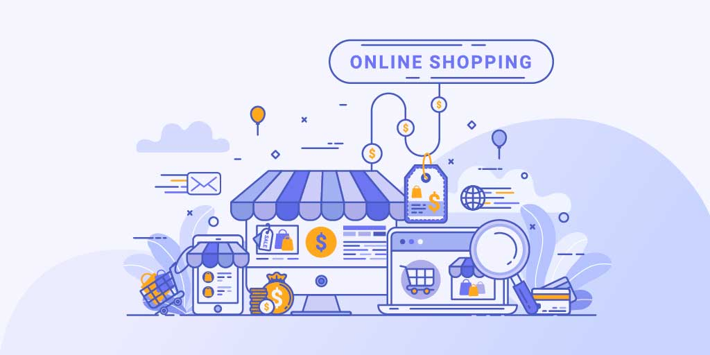 15 Best WooCommerce Plugins you Must Have For Your Store 2020