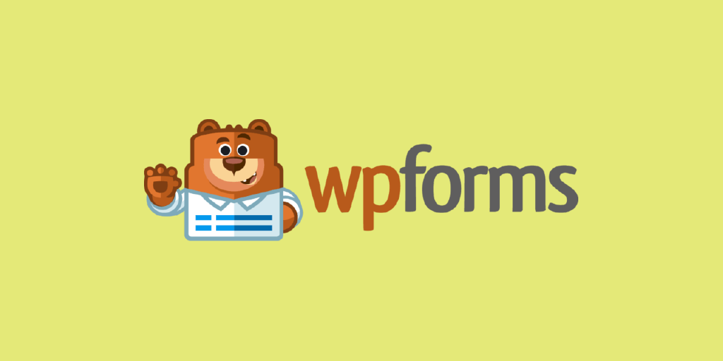Why WPForms Is The Best Form Builder Plugin