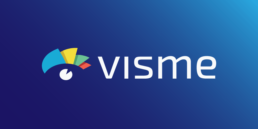 Visme Review - Free Infographic creator and Presentation Maker