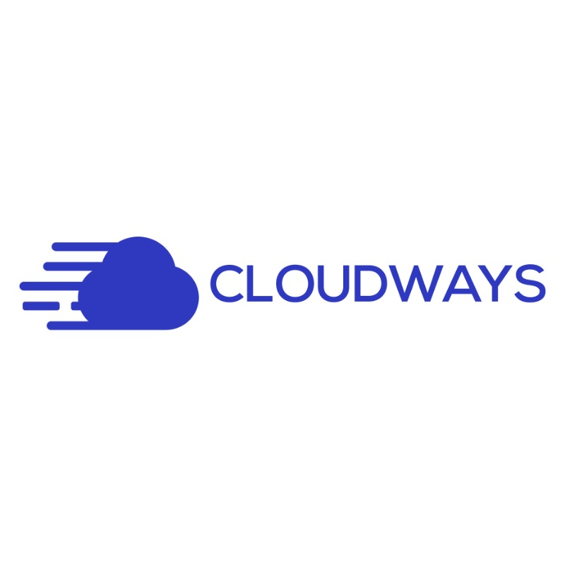 Cloudways Promo Code_ Get 20% Discount for 2 months