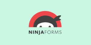 Ninja Forms Review: An Easy To Use WordPress Form Builder Plugin!