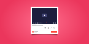 How to promote Affiliate Products on Youtube - 7 Expert Ideas