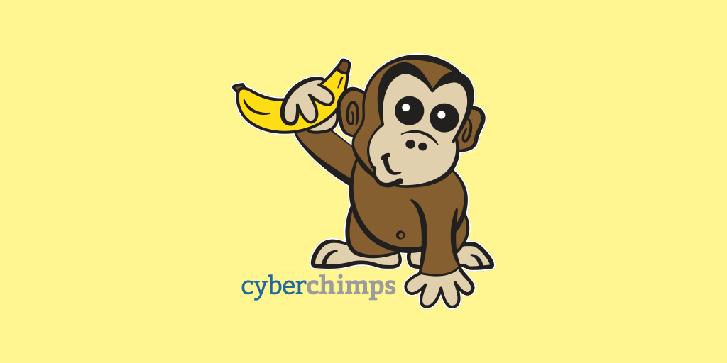CyberChimps Responsive Pro Review - A Fully Customizable WordPress Theme For Bloggers