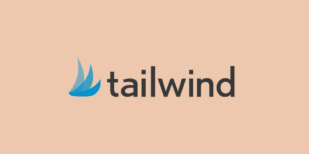 Tailwind Create - Creating Pinterest Pins has been easier than this