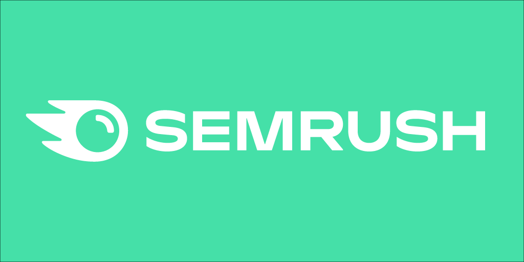 7 Semrush Updates from 2020 you shouldn't be missing out
