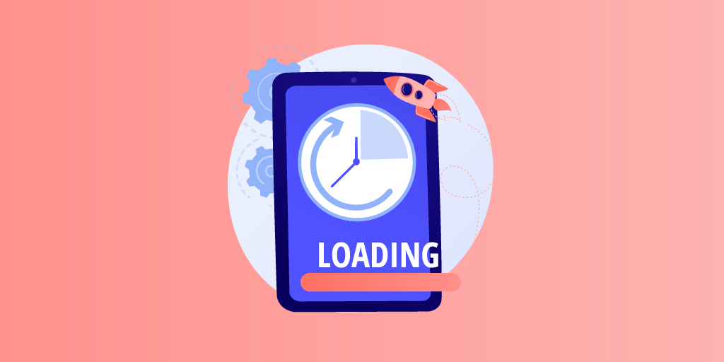 How to generate site speed report