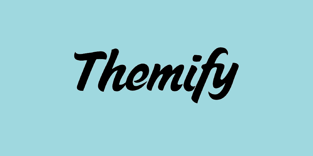 themify coupon code