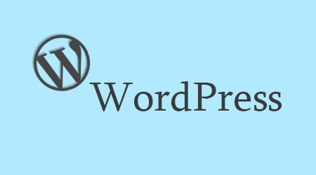 WordPress-4.7.4
