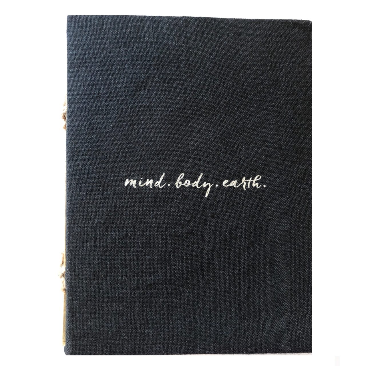 Boho Beautiful Diary
