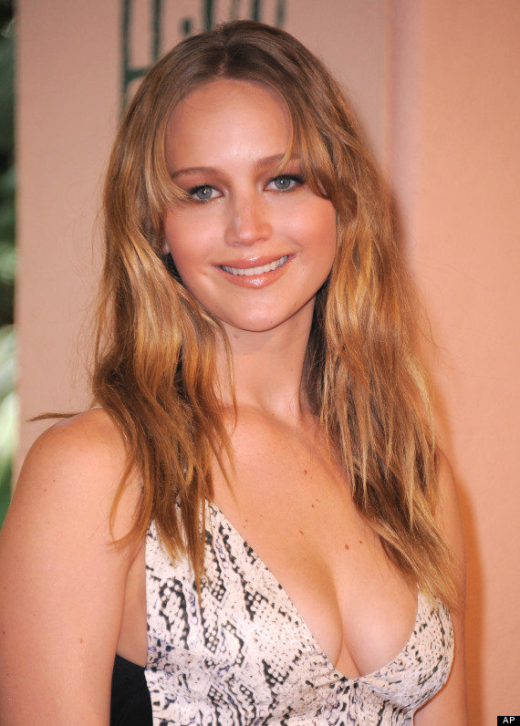 Jennifer Lawrence height - Net worth, Weight and Biography