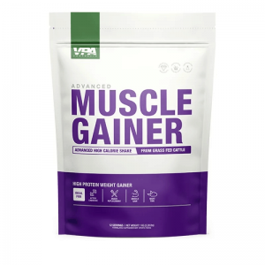 Muscle Gainer by VPA