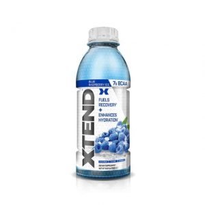 Xtend Still RTD By Scivation