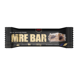 MRE Bar By Redcon1