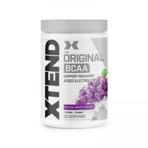 XTEND Original By Scivation