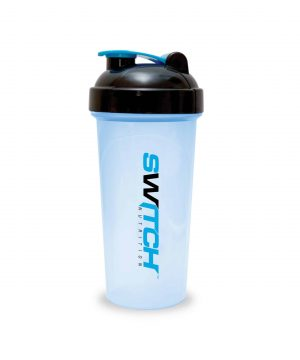 Switch Shaker By Switch