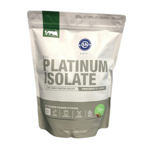 Platinum Isolate by VPA Australia