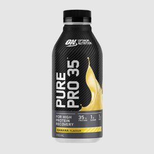 Pure Pro 35 By ON
