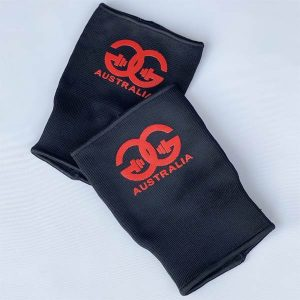 Elbow Sleeves By Get Gripped