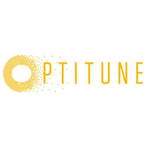 Opitune Nutrition