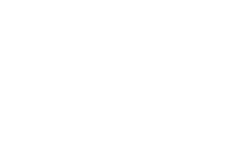 Balanced Fitness Systems