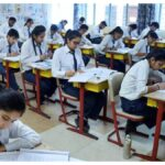 CBSE May Release Sample Paper