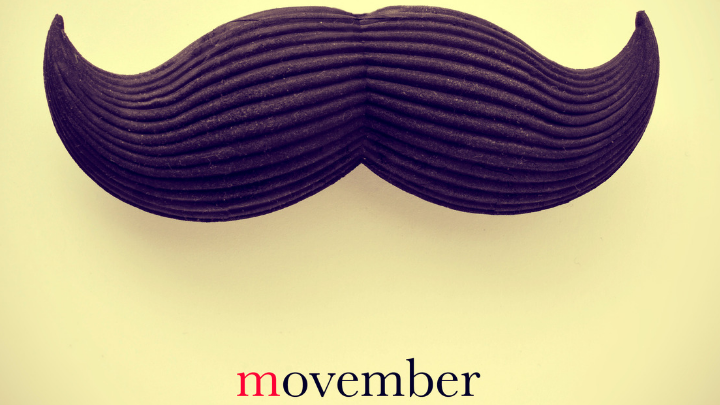 51 Funny And Catchy Movember Slogans Brandongaille Com