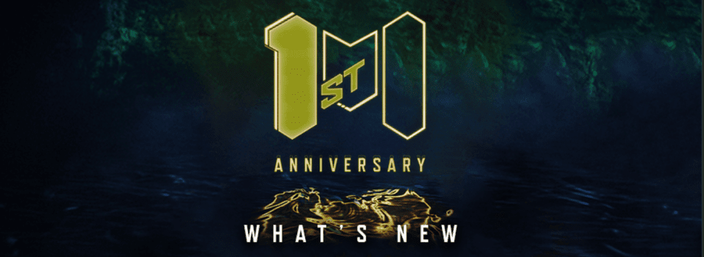 cod mobile season 11 patch notes