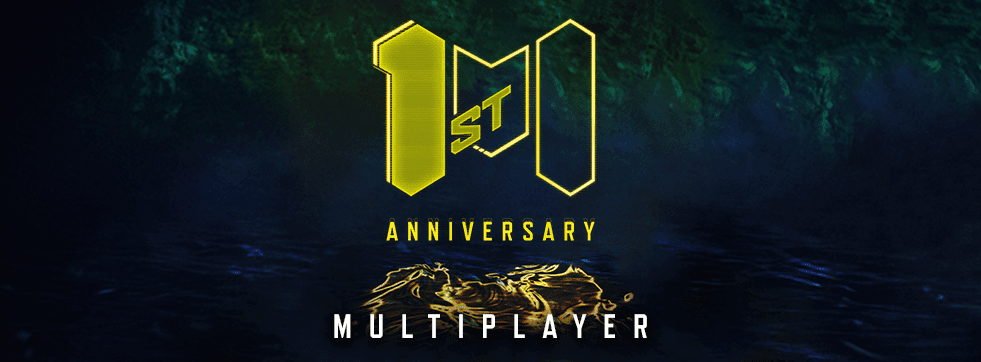 cod mobile season 11 multiplayer patch notes