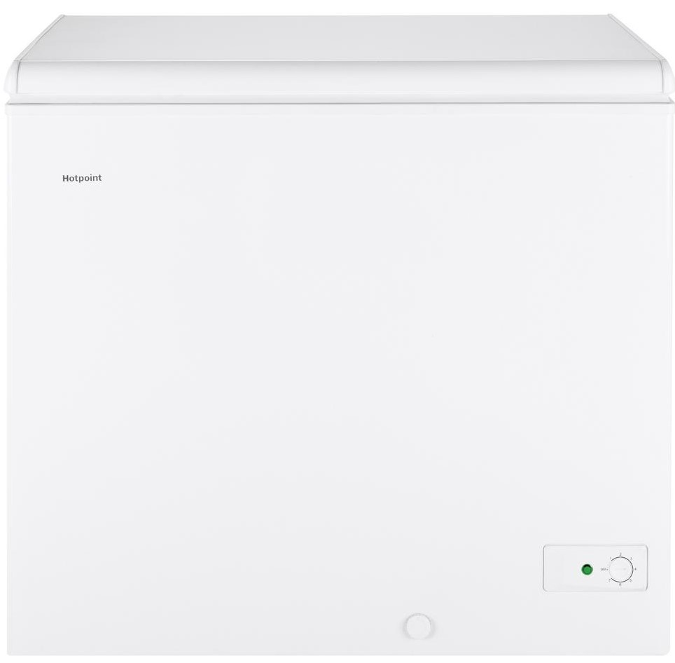Top 5 Best Chest Freezer For Meat Storage in 2021