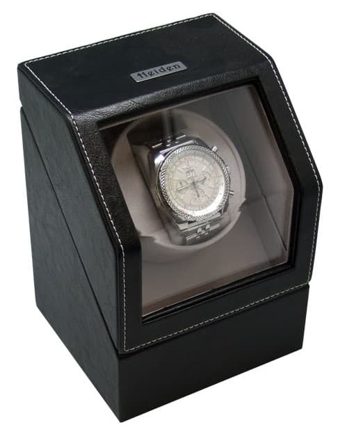 Top 5 Best Watch Winder for Breitling in 2020 (Buying Guide)