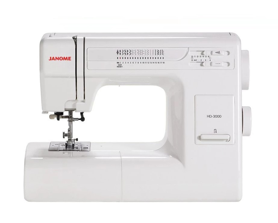 Top 5 Best Sewing Machine for Bag Making in 2020