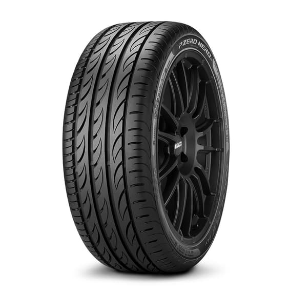 Best Tires for Burnouts in 2021 [Detailed Buying Guide]
