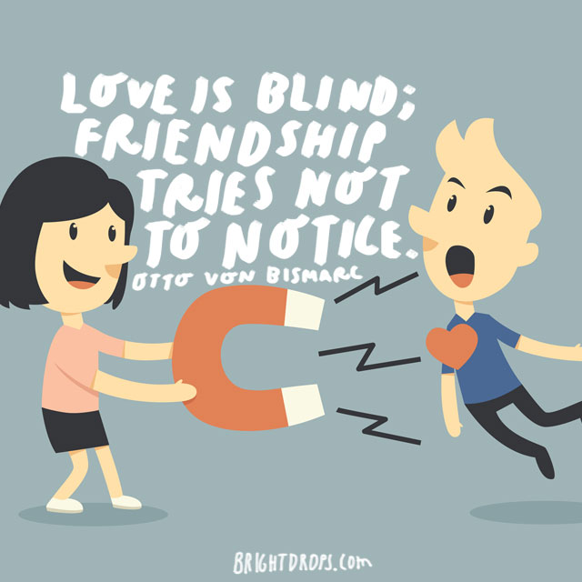 Silly Friendship Quotes 5