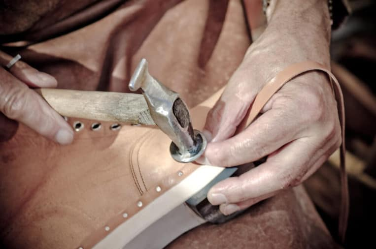 13 Ultimate Shoe Care Guide and tips