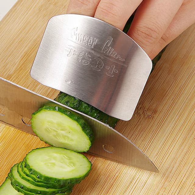 Innovative Kitchen Gadget You need to Own