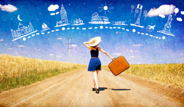 10 must know travel hacks that will help you save money